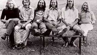 Watch Ozark Mountain Daredevils Country Girl video