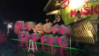 Juragan Empang Versi Angklung Vokal Ifa Bersama Bmc Music(Official Video Music) Lampung Timur