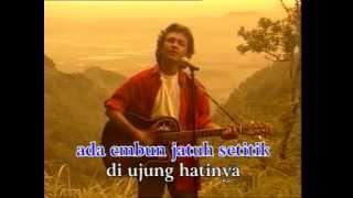Franky Sahilatua - Lelaki & Telaga [OFFICIAL]