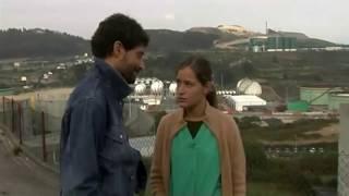 Repeat youtube video Marta Larralde incest film scene