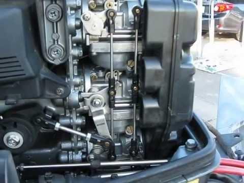Yamaha Rectifier Regulator Wiring Diagram Suzuki 25 Hp 001 Youtube