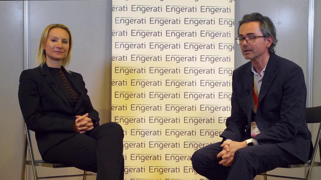 CIRED 2019 – Franz Strempfl, Managing Director, Energienetze Steiermark