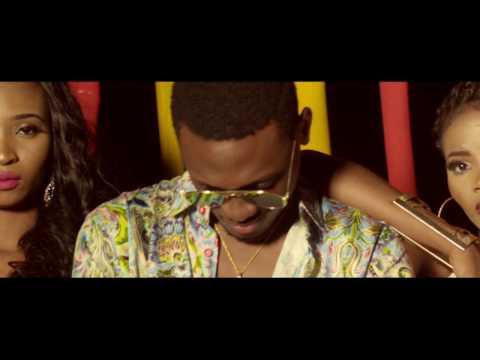 VIDEO: DJ Spicey ft Reekado Banks, Skales & Ceeza Milli – Luv Eh