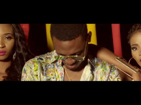 Dj Spicey ft reekado banks , skales and ceeza milla - luv eh (official video)
