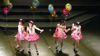 2014 09.14 アクターズスクール広島 AUTUMN ACT(秋の発表会) カラフル☆...