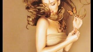 Mariah Carey Outside Subitulada En Espa�ol