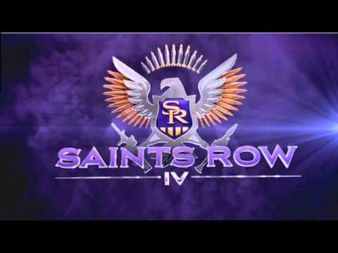 Saints Row IV OST   Doctor P   Flying Spaghetti Monster