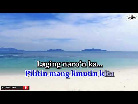 Jaya songs - Karaoke