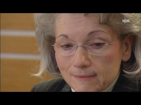 Der Fall Mechthild Bach