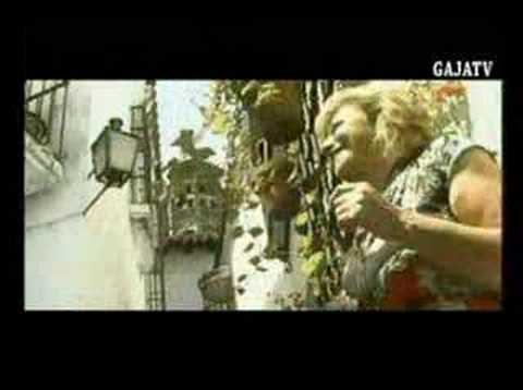 Titti Bianchi - Canto gitano