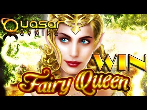 Quarsa Gaming
