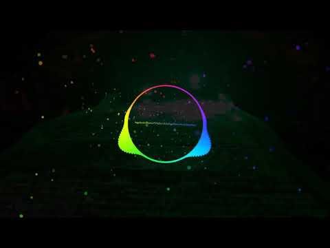 Fiha burak bulkan remix for status