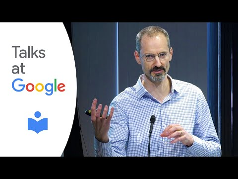 "Gareth Hinds: ""The Iliad Graphic Novel and the Art of Adaptation"" | Talks at Google"
