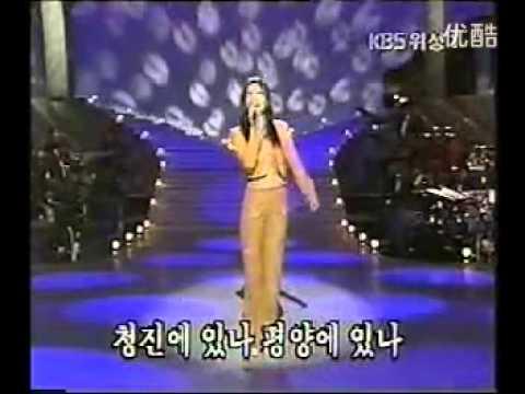 Korean Trot Songs (한국 트로트 노래모음)