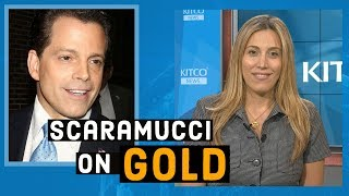 scaramucci-talks-gold-price-and-market-volatility-weighs-in-on-a-gold-standard-2-0-part-2