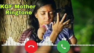na-na-re-na-re-kgf-mother-bgm-ringtone
