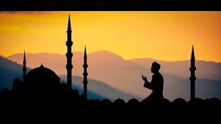EN GÜZEL DİNİ FON MÜZİKLER, RAMAZAN AYI İLAHİ FON MÜZİĞİ  ramazan,  ilahi,  dinimüzik
