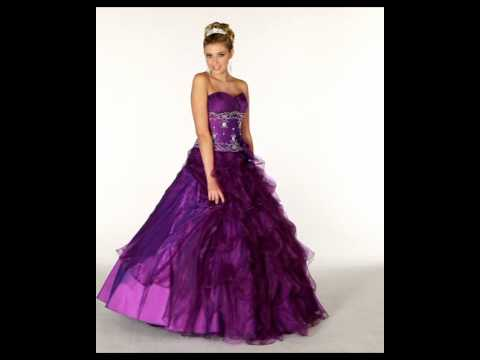 formal-gown-|-prom-dresses-at-formal-dress-shops-online