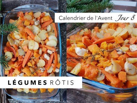 jour-8---légumes-rôtis---recette-vegan