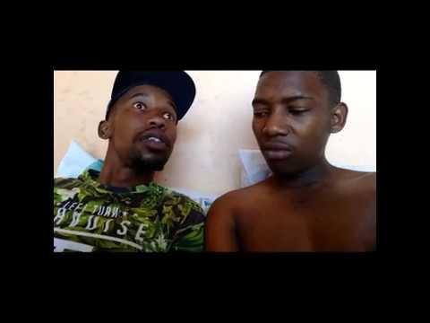 New Video: Awunondogqitha Ngosuza