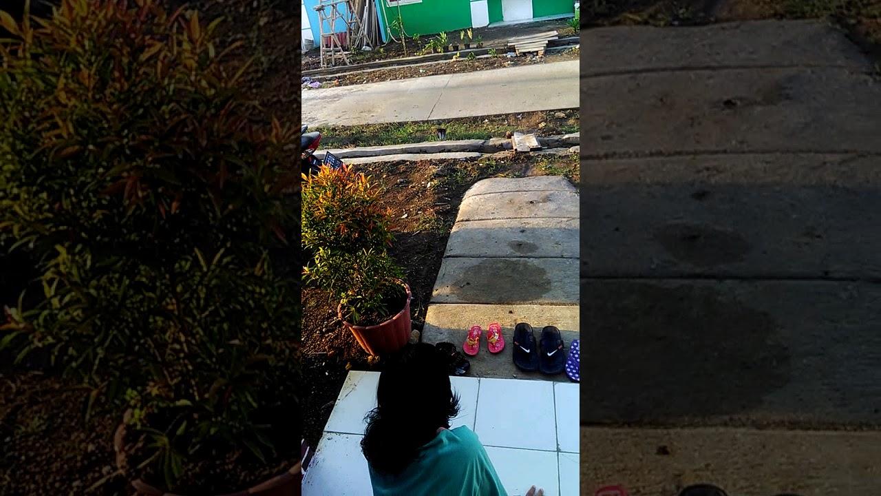 Download Peson Cengkong Asri Blok C