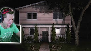 House Flipper   Part 23   Haunted House