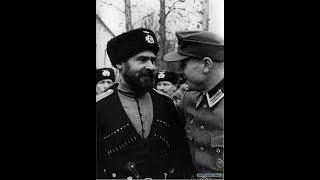 Позор СССР Второй мировой войны.Часть 2