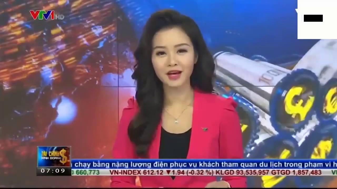 Affiliate marketing là gì và sức ảnh hưởng của nó tại Việt NamllJangTrần BlockChain
