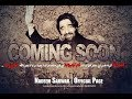Download Nadeem Sarwar 2017-18 PROMO - NOHA || HD || MP3 song and Music Video