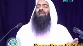 1 4 question and answer session vol 2 sheikh tauseef ur rehman