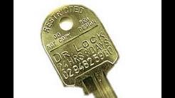 Locksmith Harris Park Sydney Call 02 989 12345