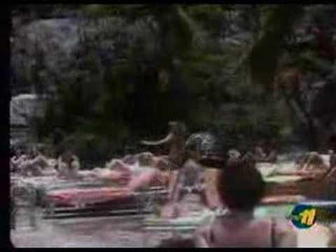 Chapolin Colorado-O último episódio 1979  1 2 3