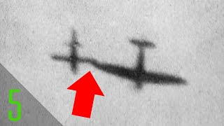 5 Creepiest Sounds of War Ever Recorded thumbnail