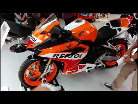 pameran-prj-2017-honda-cbr250rr-repsol-edition-2-cylinder-harga-cbr250-rr-repsol-2019