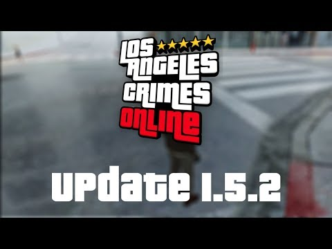 Los Angeles Crimes - Apps on Google Play
