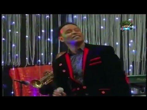 New best Oromo music qamar Yusuf* koottu me*