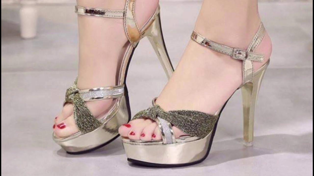 Đẹp đến từng chi tiết.Giày dép thời trang là đây | Tổng hợp những tài liệu liên quan thời trang giày dép nữ chính xác