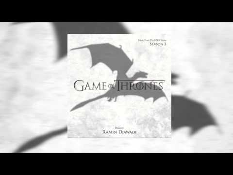 Game of Thrones - Season 3 Soundtrack - 3x10 - 18 - Mhysa