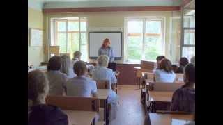 Обучение в Венгрии,карьера в Европе.