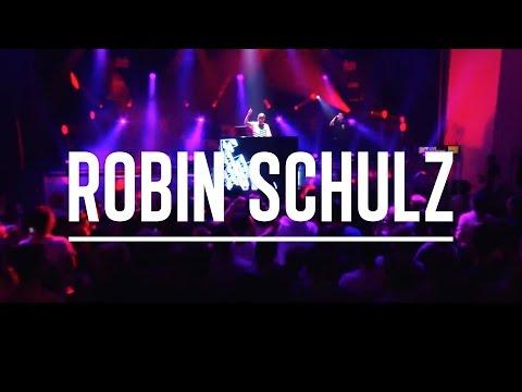 Tom Thaler & Basil - Hier mit dir (Robin Schulz Remix) (MTV Live Sessions Version)