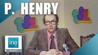 Troyes : le procès de Patrick Henry en 1977 | Archive INA