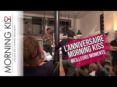 Lovissimes Rencontres ... Extraits du CD !de YouTube · Durée:  5 minutes 8 secondes