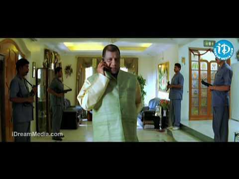 Kalidasu Telugu Movie Part 12/12 -...