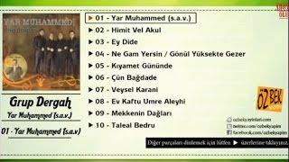 Grup Dergah - Veysel Karani