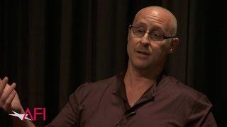 Gavin O'Connor On Making His Film WARRIOR