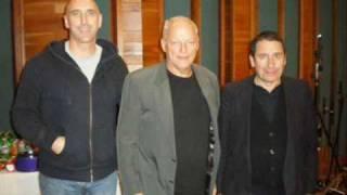 David Gilmour - Albatross (Fleetwood Mac)