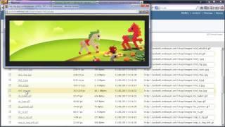 Как поменять картинку в шапке на сервисе webAsyst 4