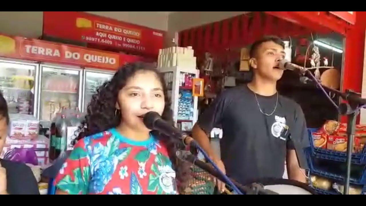 FAMÍLIA CANCIONEIRA / ASA BRANCA - LUIZ GONZAGA (Cover)
