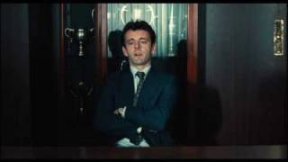 The Damned United Trailer (HD - Best Quality)