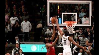 Download Top 50 Blocks of the 2017 NBA Season Mp3 and Videos